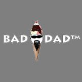 Оффициальный дилер бэггер-тюнинга Bad Dad