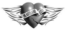 Тюнинг HD от Heartland USA